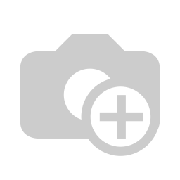 ODI - Elite Motion Grips